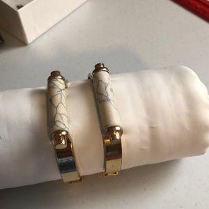 INC Bracelets